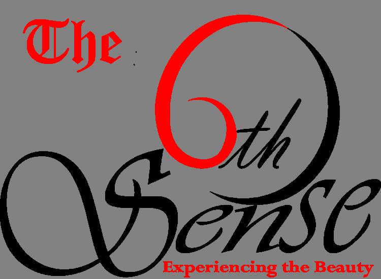 The Sixth - Sense